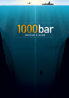 1000bar Cover Printausgabe